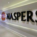 Naspers vinde o firmă pe care a vrut să o fuzioneze cu eMag şi se va concentra pe compania românească