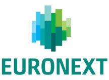 Naspers amână listarea publică europeană de 100 de miliarde de dolari