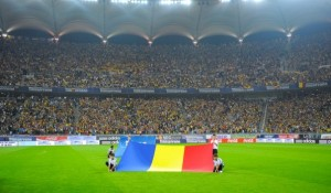 National_Arena_Romania-600x350
