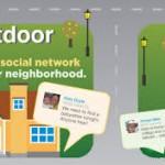Nextdoor sapa adanc dupa bani in comunitatile mici
