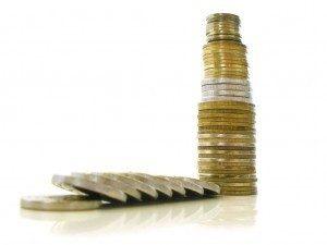 Rata inflației a urcat până la 4% în martie anul acesta