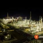 Statul ia 200 mil. dolari pentru 26,6% din Petromidia cu condiţia de a renunţa la toate procesele cu kazahii