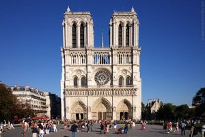 Notre_Dame_3