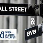 """Pe 25 februarie 2015 se lanseaza noua piata AeRO. """"O conversatie capitala"""" – Evenimentul organizat de Bursa de Valori Bucuresti pentru antreprenori."""