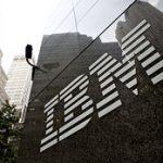 IBM a creat un cip care imită activitatea creierului uman