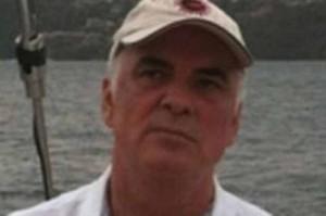 Joe Lewis, un trader britanic care a pierdut 130 mil. lire din banii investitorilor, s-a făcut nevăzut