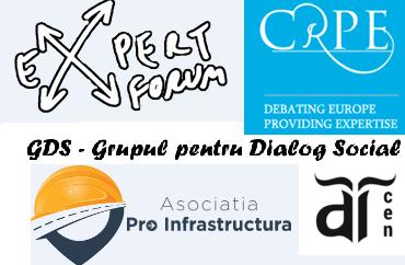 ONG_DezbatereIohannis