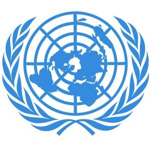 rp_ONU_logo1-300x300.jpg