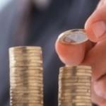 Statul are excedent bugetar, cheltuielile cu salariile cresc, încasările din TVA sunt în scădere