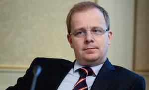 Listarea si delistarea de la Bursa – interviu cu Octavian Badescu, actionar majoritar Sameday Courier