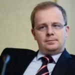 Fondatorul Sameday Courier este in Consiliul de Administratie al Elcen SA. Interviu cu Octavian Badescu despre provocarile in managementul companiilor de stat
