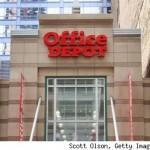 Americanii de la Office Depot mizeaza pe afaceri de 45 mil. lei, in crestere de 14%