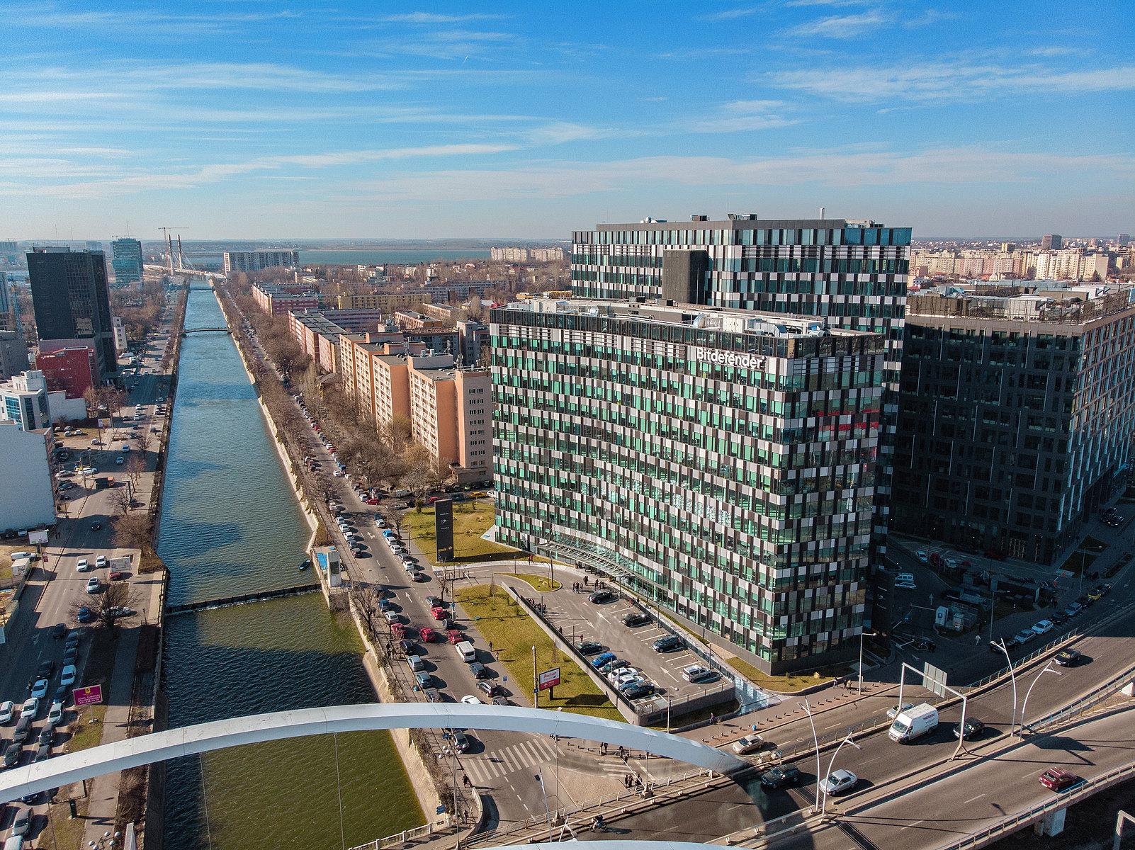 PORR Construct România – cu capital austriac – afaceri de 110 mil. euro (+35%) în 2018