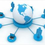 Studiu EY: Tendinţele europene în industria de externalizare de servicii (outsourcing)