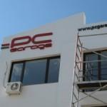 PC Garage, afaceri mai mari cu 43%, de 129 mil. lei, în 2014