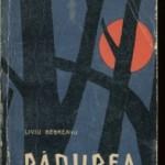 """""""Pădurea spânzuraților"""" de Liviu Rebreanu (recenzie)"""