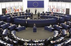 Drepturile de autor în era Facebook și Google: Parlamentul European a votat o nouă directivă