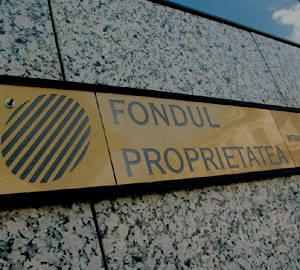 Sursă: www.business24.ro