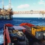 ExxonMobil şi OMV Petrom au finalizat cea mai mare campanie de achiziţie seismică 3D din Marea Neagră