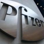 Fuziunea de 160 mld. dolari dintre Pfizer și Allergan, ANULATĂ