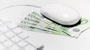 Piata-de-publicitate-online-din-Romania-a-fost-de-22-1-milioane-euro-in-2012---studiu