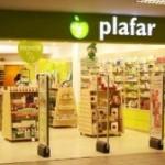 Plafar nu mai face parte din categoria companiilor de interes naţional