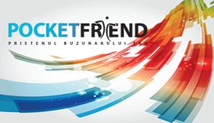 Pocket_Friend