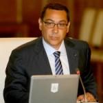 Proiectele vechi eligibile vor primi finantare in 2014-2020