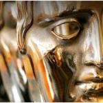 Câștigătorii premiilor BAFTA 2016