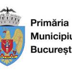 Primaria Bucurestiului scoate la vanzare obligatiuni de 2,2 mld. lei