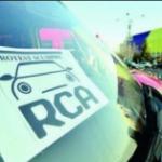 Transportatorii protestează dacă ASF majorează prețul RCA cu cheltuileli administrative de 40%