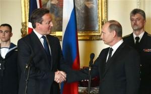 Putin-Cameron_2592050b