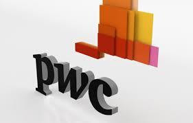 PwC: Noile reglementări fiscale trebuie însoţite de noi reforme şi investiţii în infrastructură