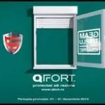 Casa Noastra, compania care detine brandul QFort, a incheiat 2014 cu afaceri in valoare de 36 mil. euro