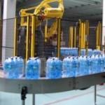 Tymbark cumpără apa minerală Rio Bucovina