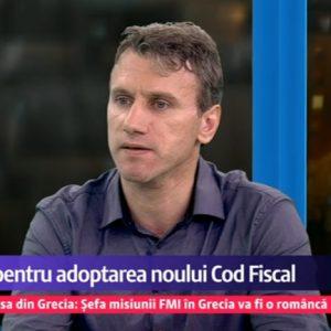 """Execuţia Bugetară a României în primele 4 luni 2019 – Alarmă corelată cu necesar de corecţii, versus veşti bune despre avansul PIB şi o """"rezervă de linişte"""" din relaxarea fluxurilor de lichidităţi dintre firme"""
