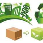 Studiu EY: România – probleme severe de conformare la politicile privind ambalajele și deșeurile. Șansa de-a transforma riscurile în oportunități