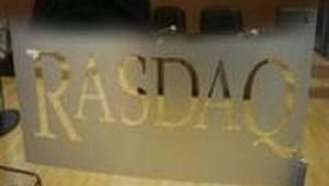 Rasdaq