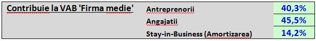 RePatriot_analizaRL_2_(mai2015)
