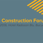Real Estate & Construction Forum – Editia a II-a