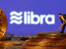 """Critici puternice la adresa crypto-monedei Facebook – LIBRA cade """"testul Hayek"""""""