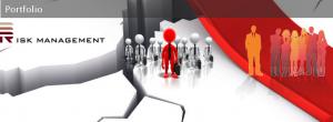 Conferinta Risk Management Editia 2014 – organizata de Econosofia si Voluntari pentru Idei  si Proiecte