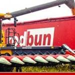 RodBun își propune să treacă de pragul de 100 mil. euro în 2015