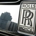 Rolls-Royce, investigat pentru corupţie şi dare de mită în Indonezia şi China