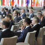 'Romania Investor Days' si 'Banii Tai Expo' – evenimentele de anvergura ale BVB adresate investitorilor