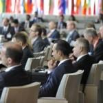 Romanian Investors Days (partea a II-a): 6 afaceri antreprenoriale s-au prezentat in fata investitorilor