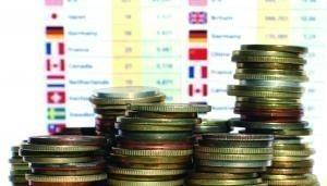 Românii din străinătate au trimis bani în România cât a atras guvernul din fondurile și subvențiile europene