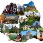EY: România poate fi o atracţie turistică pentru noile generaţii, care caută destinaţii izolate