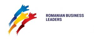 Avertismentul Romanian Business Leaders privind derapajele provocate de impozitul pe gospodarie si legea salarizarii unitare