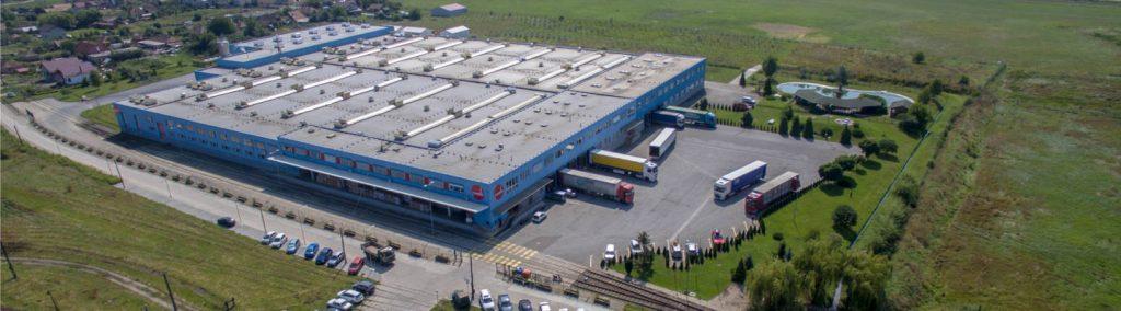 Rondocarton – producator lider local in ambalaje de carton – afaceri in crestere la 93 milioane euro in 2018